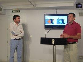 Comunidad y UPCT desarrollan el Servidor de Datos Científicos del Mar Menor de acceso público para la ciudadanía