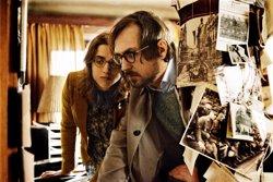 El Cicle de Cinema Alemany de Barcelona tindrà el més nou de Chris Kraus, Dani Levy i Andres Veiel (CICLO DE CINE ALEMÁN)