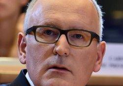 Brussel·les dona un mes a Polònia per corregir la reforma judicial que