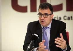 La llei que dona cobertura  a la Hisenda catalana s'aprovarà sense els articles que el CGE veu inconstitucionals (ACN)