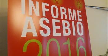 El sector biotecnológico genera el 8,6% del PIB y el 5,4% del empleo en España
