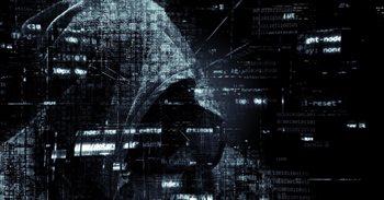 El número de datos registrados 'hackeados' supera el total del año pasado en la primera mitad de 2017