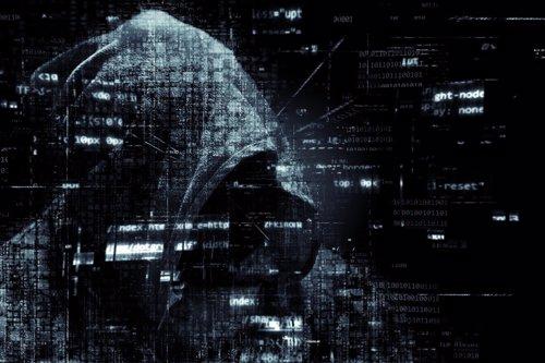 Ciberseguridad, ciberdelincuencia, virus, hacker, phishing