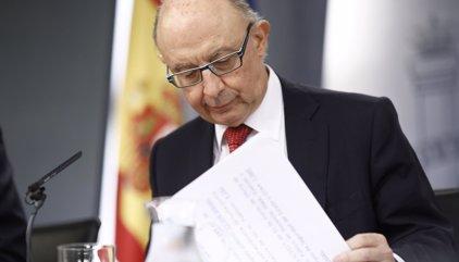 Hacienda no descarta abrir la negociación para la recuperación de las 35 horas, según CCOO