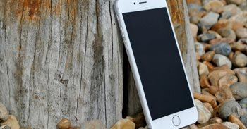 Condenan a Apple a pagar 506 millones de dólares por la infracción de una patente