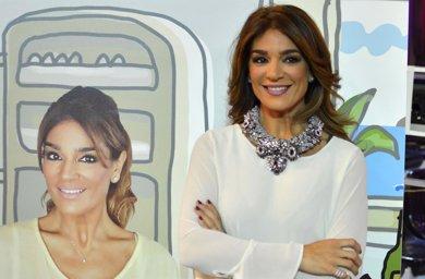 Raquel Bollo vuelve a enamorarse y podría planear una boda inminente
