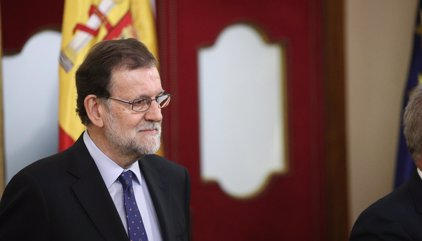 Rajoy pide dictamen urgente al Consejo de Estado tras aprobar el Parlament una reforma para acelerar la ruptura