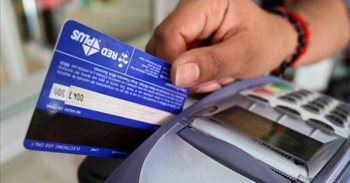 Clonan 760 tarjetas de crédito a turistas en Isla Mujeres (México)