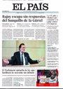 Foto: Las portadas de los periódicos de hoy, jueves 27 de julio de 2017