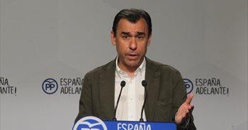 """Caso Gürtel: PP ve urgente regular la acción popular tras el """"juicio político"""" y el """"show"""" que """"montó"""" el PSOE con Rajoy"""