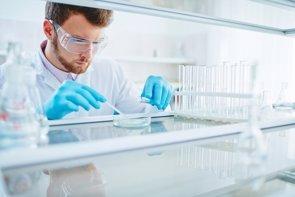 Identifican una nueva combinación de fármacos contra el cáncer (GETTY)