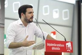 "Garzón censura que un presidente declare como testigo en un caso de corrupción y ""no pase nada ni nadie dimita"""