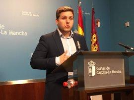 Junta celebra que el PSOE aventaje al PP en las encuestas y augura mejores datos cuando se aprueben los presupuestos