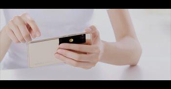 Meizu Pro 7 y Pro 7 Plus revolucionan la gama media con la inclusión de una pantalla secundaria trasera