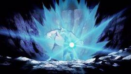 Dragon Ball Super: Filtrada la épica batalla final del Torneo de Poder entre Goku y el guerrero más fuerte del universo