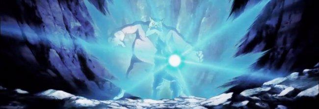 Dragon Ball Super: Filtrada la épica batalla final del Torneo de Poder entre Goku y el guerrero más fuerte del universo (TOEI)