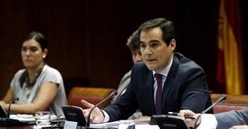 """Interior prevé un incremento """"muy notable"""" de concesiones de asilo a venezolanos"""