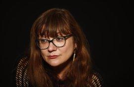 'La librería' de Isabel Coixet inaugurará la Semana Internacional de Cine de Valladolid Seminci