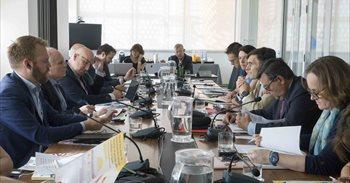 Fundación ONCE convoca ayudas para fomentar la inserción laboral de personas con discapacidad por dos millones de euros