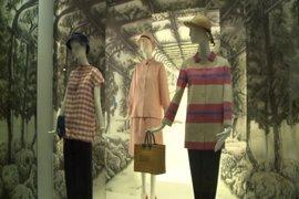 El museo Cristobal Balenciaga de Getaria abre sus puertas en horario nocturno el 4 de agosto