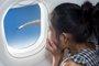 Foto: Miedo a volar en avión: consejos para superar tus fobias