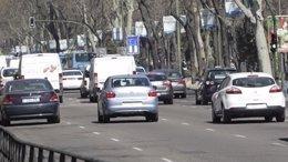 Imagen de recurso de conducción