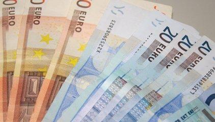 L'economia catalana creix un 2,8% interanual en el segon trimestre