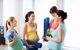 Ejercicio en el embarazo para prevenir la cesárea