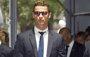 Foto: Ronaldo declarará hoy como investigado por un supuesto fraude tributario de 14 millones de euros