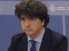 Sanidad destina 9,5 millones de euros a las CCAA para desarrollar la Estrategia Nacional sobre Drogas