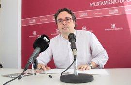 Turismo.-Dos empresas optan a construir un hotel en El Arcángel, con entre cuatro y siete millones de inversión