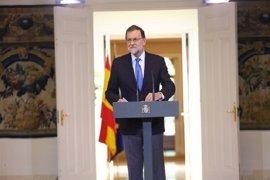 El Gobierno recurre al TC el impuesto catalán de activos no productivos a personas jurídicas