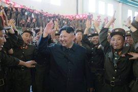Estados Unidos y Corea del Sur discuten opciones militares tras el nuevo desafío norcoreano
