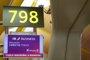 Foto: Objetos prohibidos en el avión: cuestiones a tener en cuenta antes de hacer el equipaje