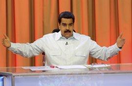 Panamá no reconocerá las elecciones a la Asamblea Constituyente de Venezuela