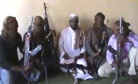 Al menos 14 muertos en un atentado suicida en el noreste de Nigeria