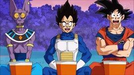 ¿Ha adelantado Dragon Ball Super una poderosa fusión entre Super Saiyan nunca vista?