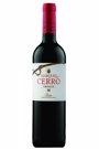 Foto: Los vinos españoles de Lidl, galardonados con los premios Baco y Bacchus