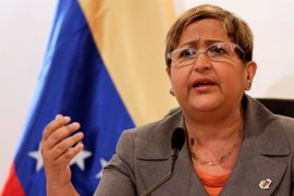 La participación en las elecciones para la Constituyente en Venezuela alcanza el 41,5 por ciento
