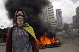 La mayoría de los países de la región se niegan a reconocer la Asamblea Constituyente de Maduro