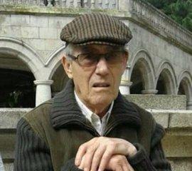 Prosigue la búsqueda del octogenario desaparecido en Curtis (A Coruña)