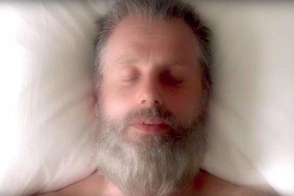 The Walking Dead descifrará el enigma del Viejo Rick en el estreno de su 8ª temporada