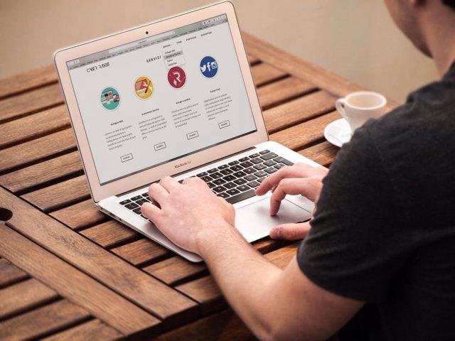 ¿Quieres Encontrar Un Psicólogo De Confianza En Internet?