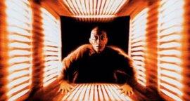 Comienza en la programación de verano de la US el ciclo de cine de terror '50 años de Sitges' en 21Grados