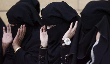 Liberada una activista saudí detenida por huir de los abusos de su padre y de su hermano