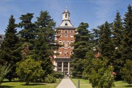 Las universidades públicas madrileñas contarán con 569 nuevas plazas de personal el próximo curso