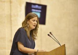 La Junta reitera el compromiso de concluir a fin de agosto el plan de choque para climatización de centros educativos