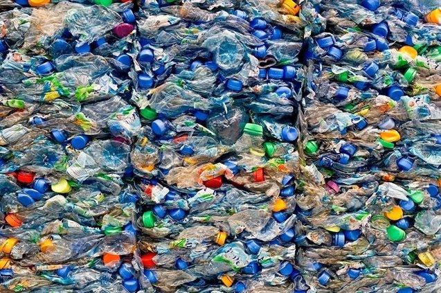 Foto: Aimplas, primer acreditado por ENAC para ensayos de biodegración y desintegración de materiales plásticos (AIMPLAS)
