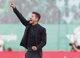 """Simeone: """"Siempre se puede mejorar, estos jugadores no tienen techo"""""""