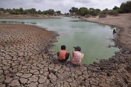 En 2100 el cambio climático matará a 260.000 personas